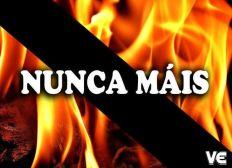 Solidaridad para As Neves