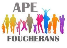 APE FOUCHERANS 39