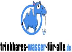 Lassen Sie mit uns www.Trinkbares-Wasser-für-alle.de zum Erfolg werden!