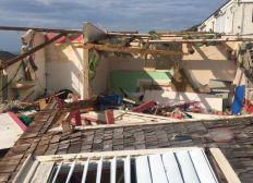 [Cyclone Irma Hurricane St Barth] Reconstruisons l'ASCCO - Help us rebuild ASCCO