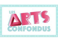 Les Arts Confondus