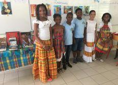 Sponsoriser le voyage pédagogique des élèves de CM2 au Portugal