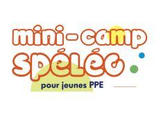 Financer un camp d'été pour les enfants atteints de PPE, maladie photosensible invalidante