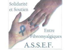 Association Solidarité et Soutien Entre Fibromyalgiques