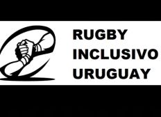 Rugby inclusive uy
