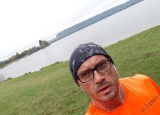 Marathon de New York 2018
