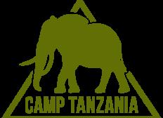 Lewis Colbourne - Tanzania 2019
