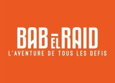 Bab el Raid