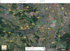 CAGNOTTE 2017 RER GRAND PARIS
