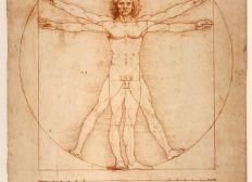 Medizingeschichte der Renaissance