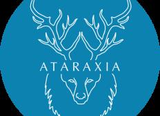 Soutenez Ataraxia