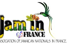 Become a member of Jaminfrance