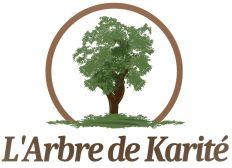 l'Arbre de karité