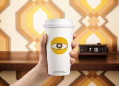 Ouverture d'un coffee shop