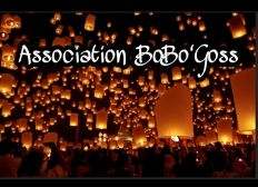 association BoBo'Goss