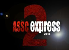 ASSC Express 2018