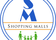 SM-SHOPPING MAlL Phase 2 Project