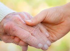 Confort pour nos seniors