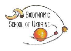 Aidez le Développement de la Biodynamie en Ukraine