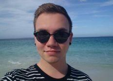 Mein Traum vom Jahr in Australien vs. die harte Realität