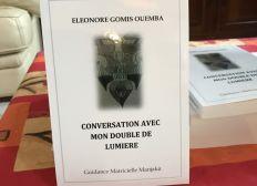 Conversation Avec Mon Double De Lumière