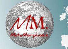 Projet MetaMorphosis