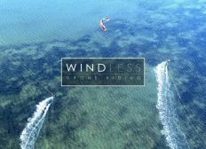 WINDLESS PROJECT