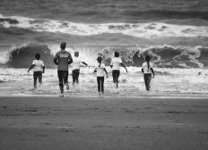 Hilf uns mobil zu werden! Wir wollen Kinder aus sozialen Brennpunkten zu Wellenbezwinger formen :)