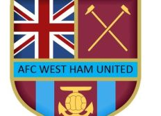 AFC West Ham United FC