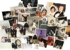 Sylvie's Funeral/Les obsèques de Sylvie