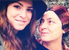 Solidarité pour Claudia handicapée vivant dans la précarité