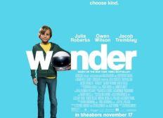 123Movies.WATCH! Wonder (2017) English Online Full Free