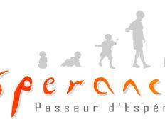 Je soutiens les actions d'Esperancia