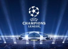 LivE,,,WatcH %% Celtic Vs Anderlecht Live Streaming TV Champions League