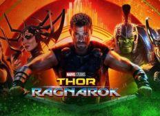 123Movies^^WATCH [Thor Ragnarok] (2017) English.Online.Full.Free