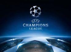 Live~!!PSG VS Bayern Munich Transmisión en vivo