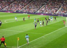 Live*(((Online)))*Benfica vs FC Basel Live Stream Soccer UEFA Champions League Football