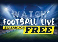 ++LIVE^GO^Benfica vs FC Basel live stream free online football