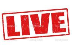 ESPN!@> Liverpool vs Spartak Moscow live stream
