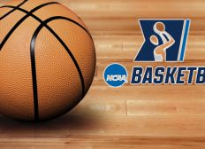 LIVE!!TV// Fairfield vs Houston Live Stream Watch Man's College Basketball Online Game 2017