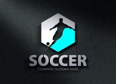 TV#@HD:Real Madrid vs Borussia Dortmund live soccer games today on tv