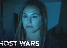 Watch Ghost Wars Season 1 Episode 9 S01E09 Online 2017