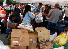 Asociación Cristiana de Caridad y Ayuda Humanitaria