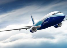 Airlines Best Fares