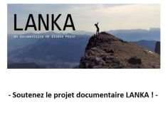 Documentaire - LANKA