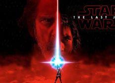 WaTCh!! Star Wars: The Last Jedi (2017) Movie FULL | 123MoVies