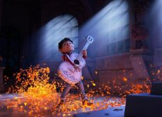 Hd*1080p]~2017!!]WaTcH (COCO) Full. Movie Online Streaming