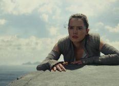 123mOviEs.! WaTCh!! Star Wars: The Last Jedi (2017) Movie FULL