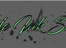 Ride Ink Shop ton concept store