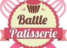 Battle Pâtisserie